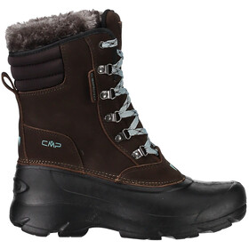 CMP Campagnolo Kinos WP 2.0 Snow Boots Women arabica-opale